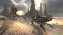 Starhawk - Screenshots - Bild 17