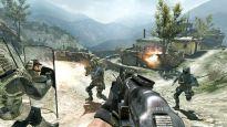 Call of Duty: Modern Warfare 3 DLC: Content Collection #2 - Screenshots - Bild 15