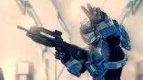 Halo 4 - Screenshots - Bild 5