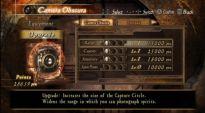 Project Zero 2: Crimson Butterfly - Screenshots - Bild 18