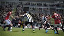 FIFA 13 - Screenshots - Bild 4