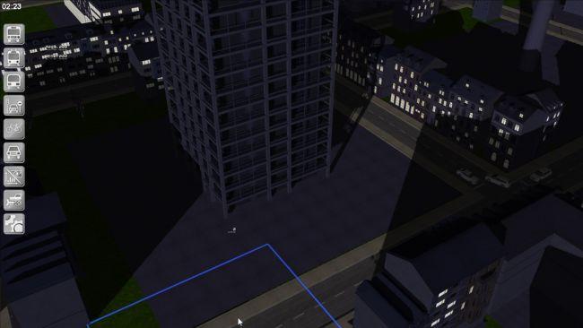 Nahverkehrs-Manager 2012 - Screenshots - Bild 13