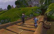 World of WarCraft: Mists of Pandaria - Screenshots - Bild 34