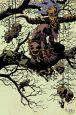 Diablo III - Artworks - Bild 16