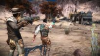 Starhawk - Screenshots - Bild 43
