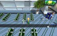Airline Tycoon 2 DLC: Falcon Lines - Screenshots - Bild 4