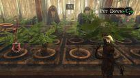 Harry Potter for Kinect - Screenshots - Bild 3