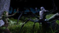 Dungeons & Dragons Online: Bedrohung durch das Unterreich - Screenshots - Bild 8