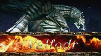 Final Fantasy XIII-2 DLC - Screenshots - Bild 32