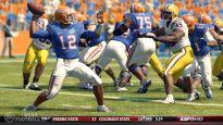 NCAA Football 13 - Screenshots - Bild 2