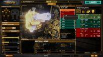 MechWarrior Online - Screenshots - Bild 8