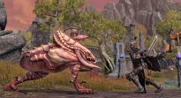 The Elder Scrolls Online Geleakte Bilder - Screenshots - Bild 3