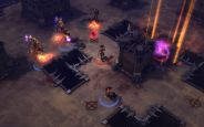 Diablo III - Screenshots - Bild 132 (PC)