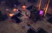 Diablo III - Screenshots - Bild 52