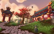 World of WarCraft: Mists of Pandaria - Screenshots - Bild 14