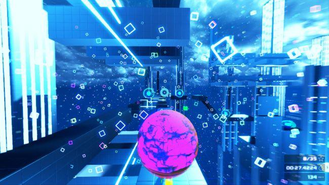 inMomentum - Screenshots - Bild 8