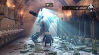 Harry Potter for Kinect - Screenshots - Bild 2