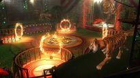 Dead or Alive 5 - Screenshots - Bild 31
