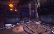 World of WarCraft: Mists of Pandaria - Screenshots - Bild 9
