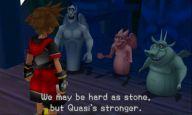 Kingdom Hearts 3D: Dream Drop Distance - Screenshots - Bild 21