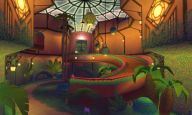 Kingdom Hearts 3D: Dream Drop Distance - Screenshots - Bild 3