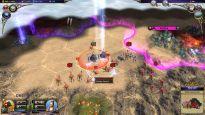 Warlock: Master of the Arcane - Screenshots - Bild 20