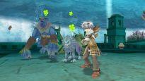 Rune Factory Oceans - Screenshots - Bild 8