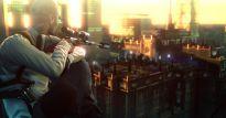 Hitman: Sniper Challenge - Screenshots - Bild 1
