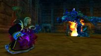 Runes of Magic Chapter V: Fires of Shadowforge - Screenshots - Bild 2