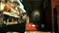 Beyond Good & Evil 2 - Screenshots - Bild 5