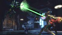 DC Universe Online DLC: The Last Laugh - Screenshots - Bild 13
