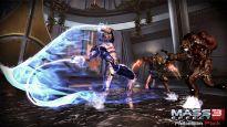 Mass Effect 3 DLC: Rebellion Pack - Screenshots - Bild 1