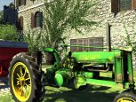 Agrar Simulator: Historische Landmaschinen - Screenshots - Bild 6
