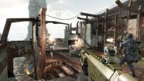 Call of Duty: Modern Warfare 3 DLC: Content Collection #2 - Screenshots - Bild 3