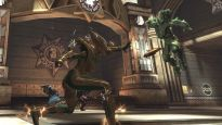 DC Universe Online DLC: The Last Laugh - Screenshots - Bild 17