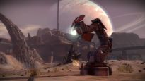 Starhawk - Screenshots - Bild 20