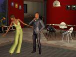 Die Sims 3 Diesel-Accessoires - Screenshots - Bild 2