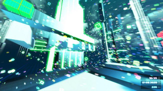 inMomentum - Screenshots - Bild 7