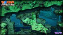 Worms Revolution - Screenshots - Bild 7