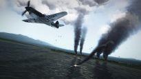 Damage Inc.: Pacific Squadron WWII - Screenshots - Bild 14