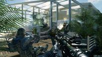 Call of Duty: Modern Warfare 3 DLC: Content Collection #2 - Screenshots - Bild 13
