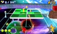 Mario Tennis Open - Screenshots - Bild 10