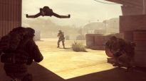 Tom Clancy's Ghost Recon: Future Soldier - Screenshots - Bild 19