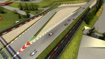 F1 Online: The Game - Screenshots - Bild 3