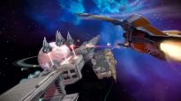 Starhawk - Screenshots - Bild 41
