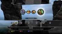 Magic: The Gathering - Duels of the Planeswalkers 2013 - Screenshots - Bild 6
