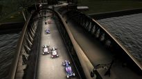 F1 Online: The Game - Screenshots - Bild 16