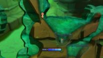 Worms Revolution - Screenshots - Bild 14