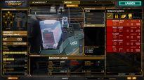 MechWarrior Online - Screenshots - Bild 13