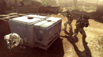 Tom Clancy's Ghost Recon: Future Soldier - Screenshots - Bild 18